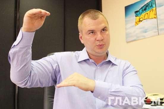 Дмитро Булатов — Майстер на всі руки. Як екс-міністр Булатов підкорює нові вершини на держслужбі