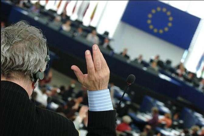 Головування в Раді ЄС перейшло до Австр