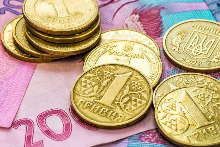 Bloomberg: цьогоріч гривня стала найсильнішою валютою на пострадянському просторі