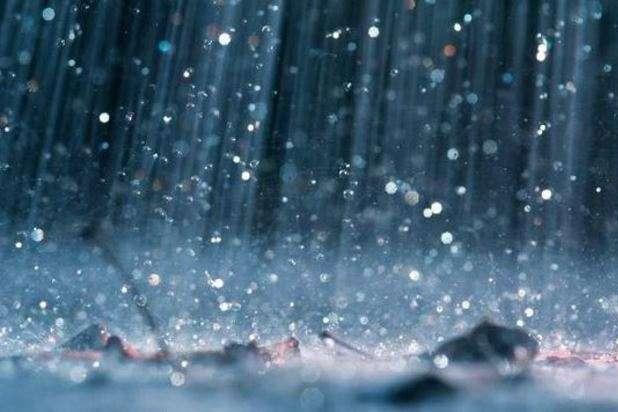 Погода на 3 липня: В Україні потепліє, проте місцями ще пройдуть дощі