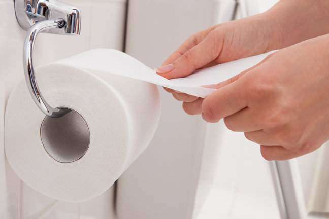 Супрун назвала головну небезпеку туалетів