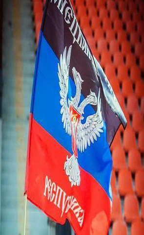 Силовики Вінниччини передали до суду 5 обвинувальних актів на ватажків «ДНР»