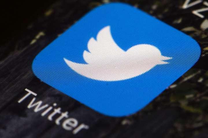 У Twitter заблокували понад 70 млн фейкових акаунтів