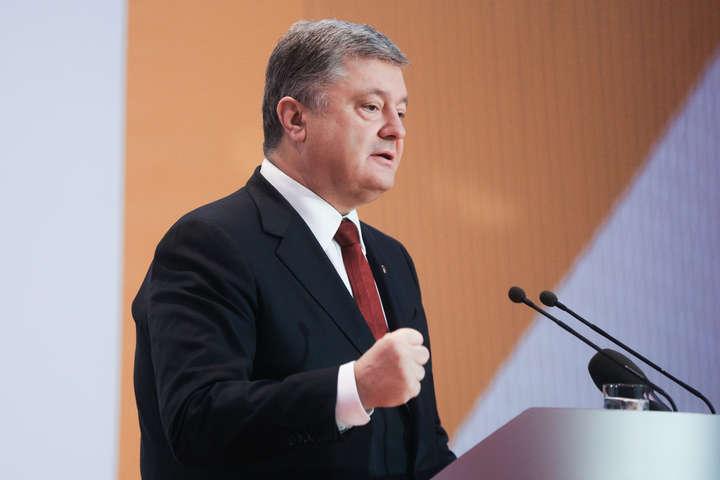 Джерело: ДоЛуцька приїдуть президенти Польщі таУкраїни