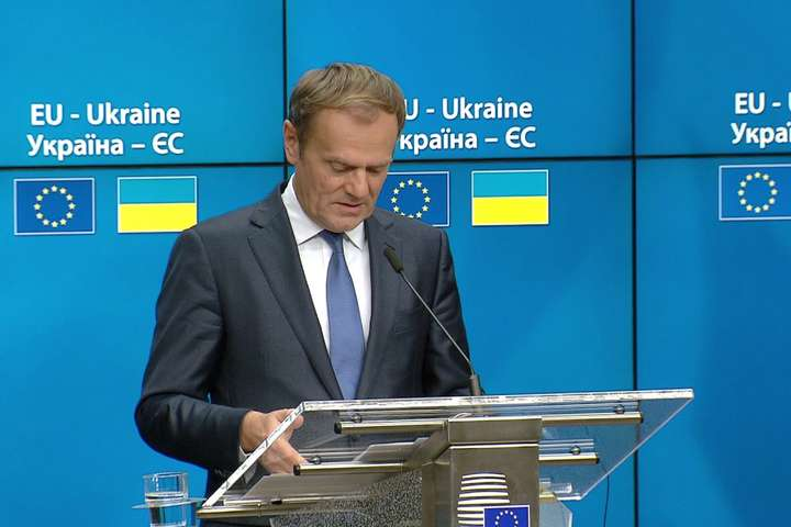 Ukraine News. Monday 9 July. [Ukrainian sources] 29_main