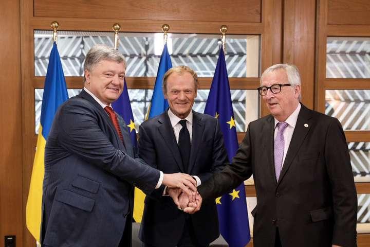 Ukraine News. Monday 9 July. [Ukrainian sources] 40_main