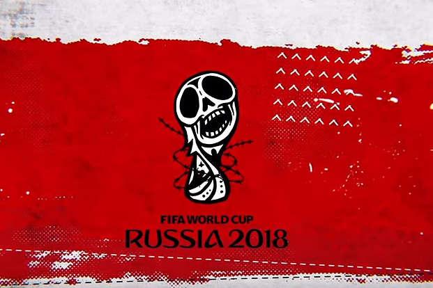 Журналіст з Британії зняв фільм, як Росія «купила» у корумпованої ФІФА