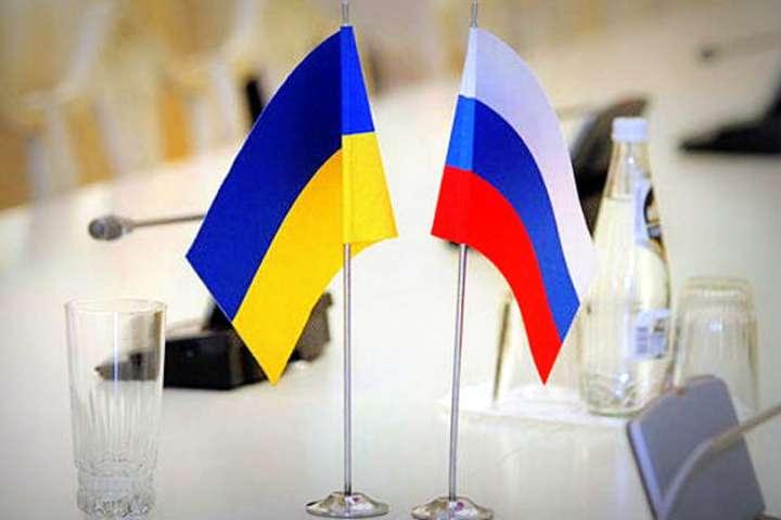 Украина обогнала Россию ве инновационности