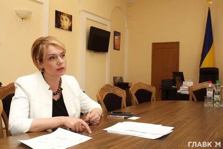 Венгрия продолжит блокировать стремление Украины кНАТО