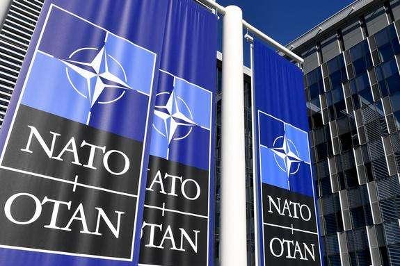 У декларації саміту НАТО зафіксовано, що Росія є загрозою Альянсу – військовий експерт