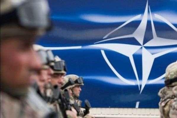 Угорщина не може заблокувати євроатлантичну інтеграцію України – експерт-міжнародник