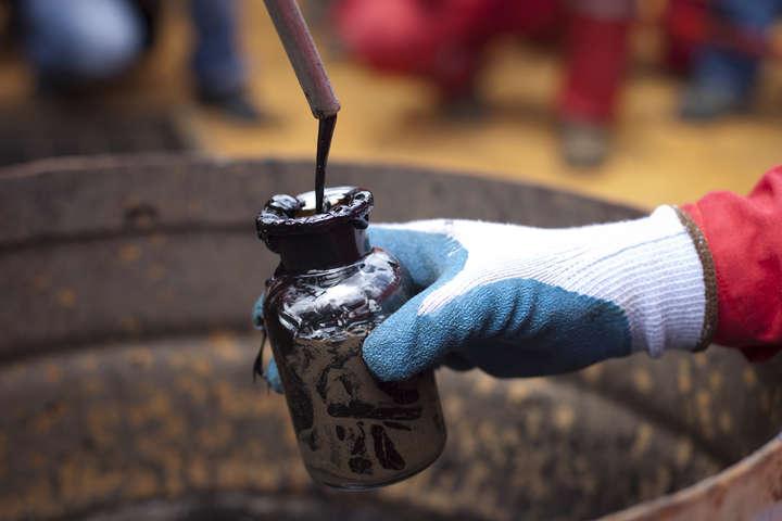 США можуть вийти на перше місце в світі з видобутку нафти