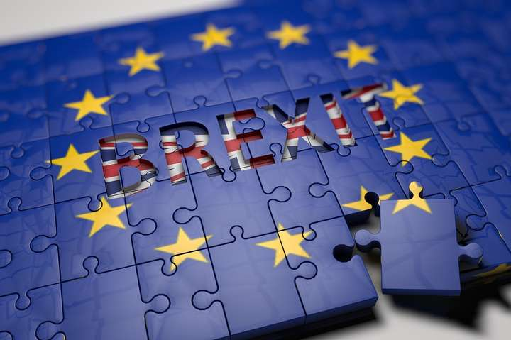 Прем'єр Британії припустила, що Brexit може не відбутися взагалі