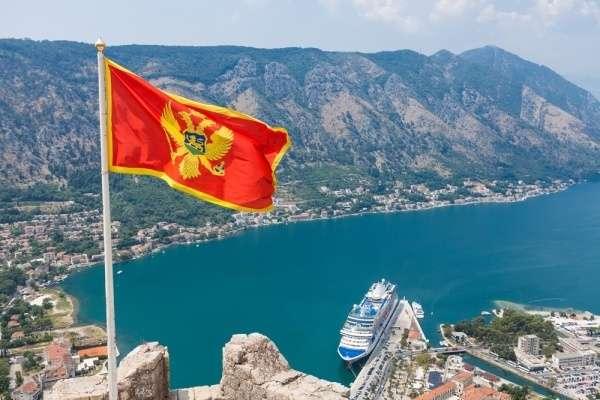 Чорногорія дала відповідь Трампу щодо її «крихітності»