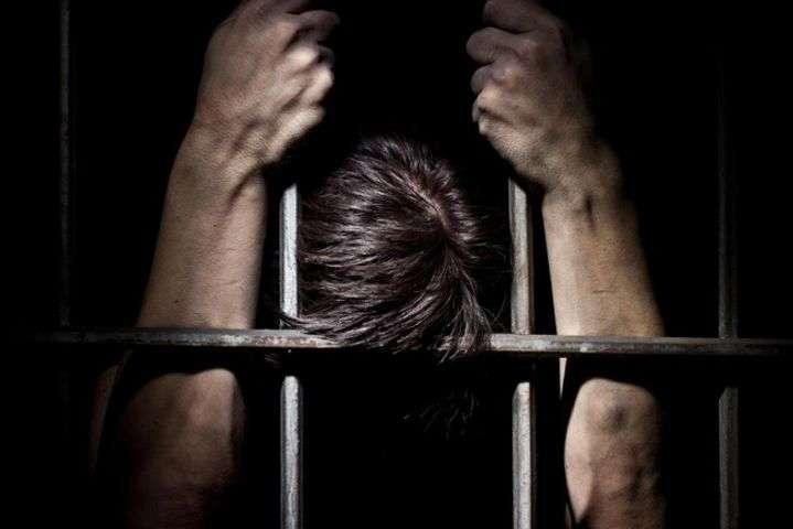 Украинцам, осужденным вГреции, могут уменьшить срок заключения— МИД Украины