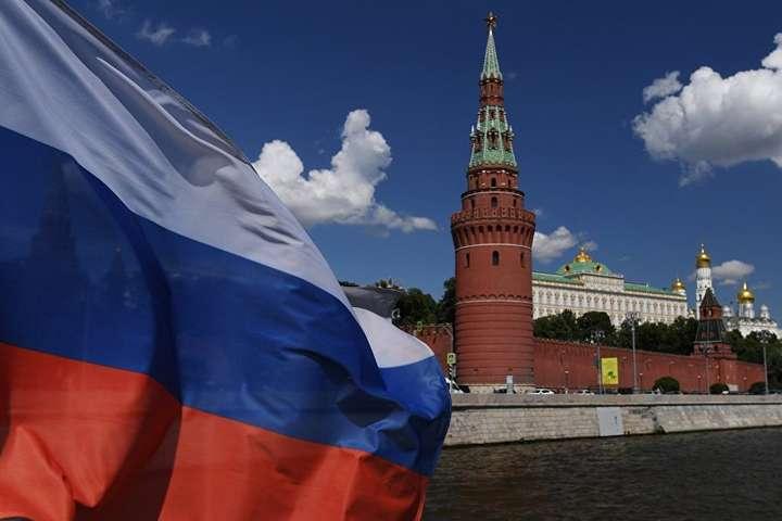«Нічого в діях Росії за 300 років не змінилося»: міністр Черниш прокоментував нове російське свято
