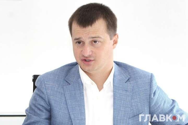 У штабі БПП викрили Тимошенко, якій вигідний старий склад ЦВК на чолі з Охендовським