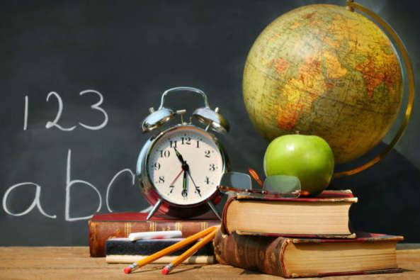 В Міносвіти обіцяють, що з нового навчального року у школах буде більше перевірок