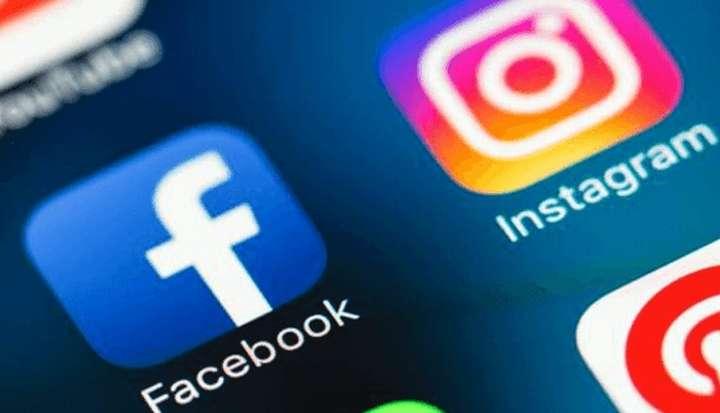 Facebook і Instagram дозволять рахувати таобмежувати час перебування вних