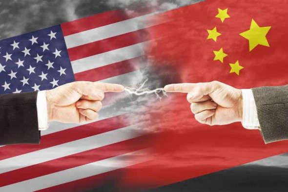 Китай планує ввести до 25% мит на  60 млрд американського імпорту ... 18c1e2fba2a6a
