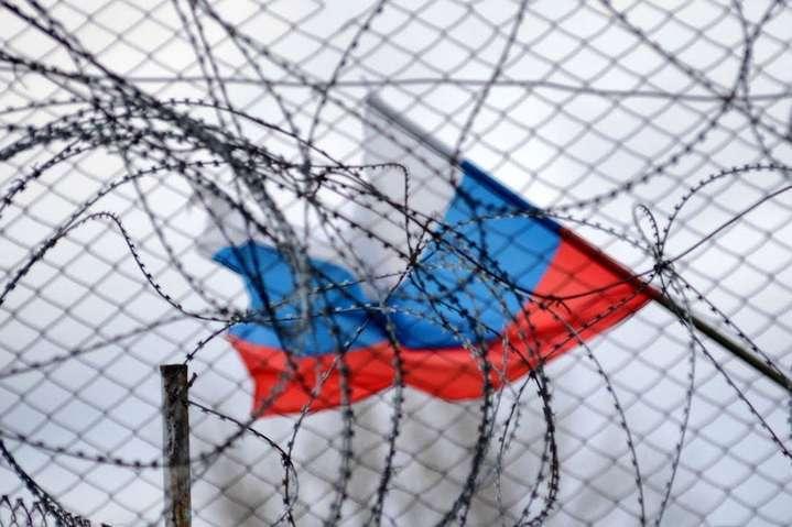 Путін бачить тільки один формат: капітуляцію України - Геращенко