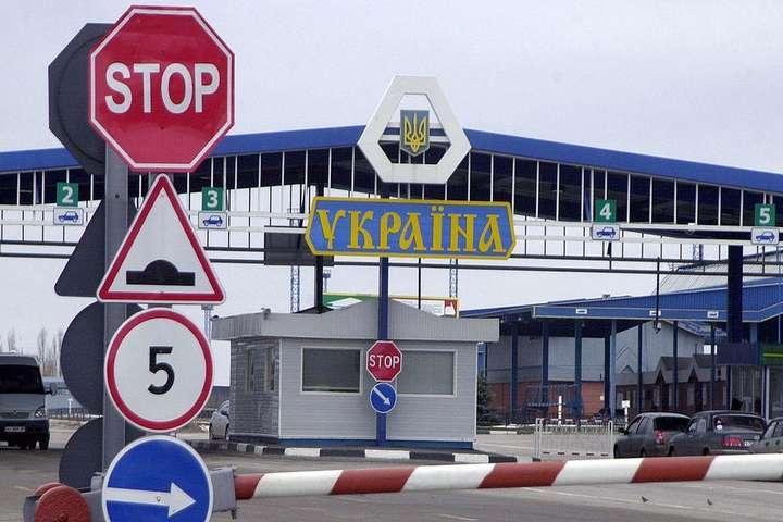 """Результат пошуку зображень за запитом """"коррупция таможня украина"""""""