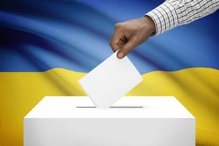 Юлия Тимошенко лидирует впрезидентском рейтинге