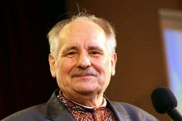 У Франківську оголосили конкурс найкращих творів молодих українських поетів ім. С. Пушика