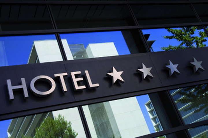 Картинки по запросу готель 4 зірки
