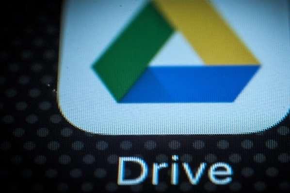Google запустила хмарний сервіс Google One