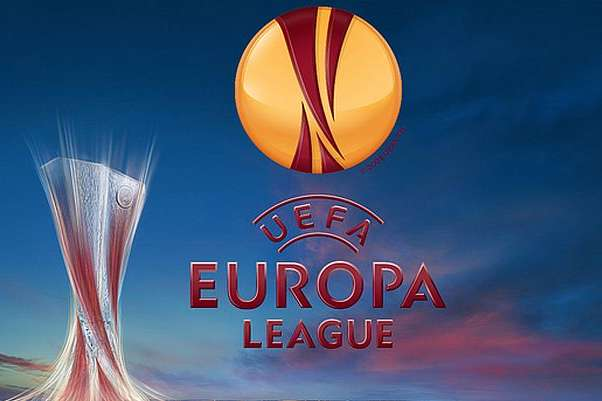 «Динамо» буде в першому кошику під час жеребкування Ліги Європи