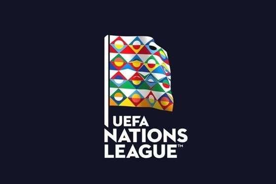 Ліга націй. Німеччина та Франція переможця не виявили, Вельс розбив Ірландію. Інші матчі