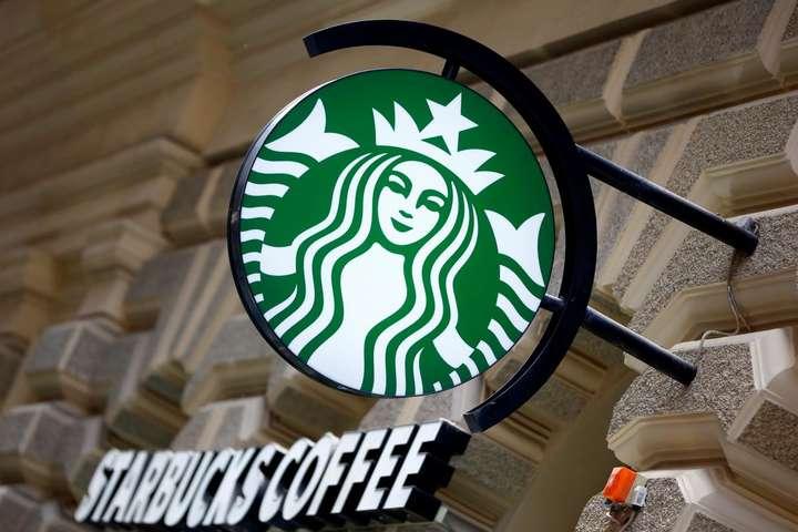 Starbucks вгосударстве Украина: отчетливых сроков ивидений выхода нарынок нет
