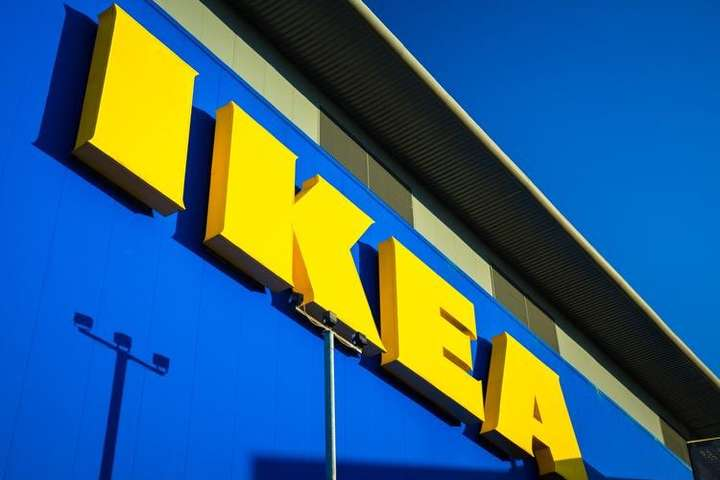 Порошенко подтвердил что в Украине появится долгожданный магазин IKEA
