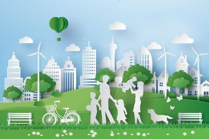У Київ з'їдуться екологи з усього світу