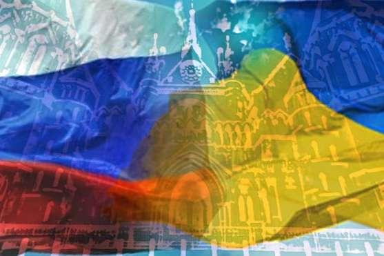 Британский  суд отправил нановое рассмотрение иск РФ  по«кредиту Януковича»