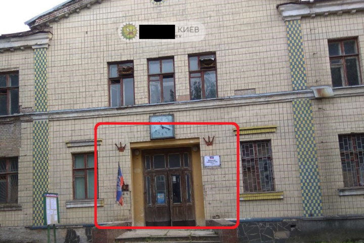"""""""Те що зараз робить НАБУ, це називається - """"тримати хорошу міну при поганій грі"""", - Геращенко про зіткнення силовиків під САП - Цензор.НЕТ 8425"""