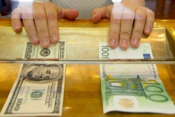 <span>Національний банк продовжує проводити валютну лібералізацію</span> - Нацбанк спростить купівлю валюти з листопада