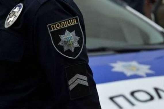 Одеські правоохоронці затримали рецидивіста, який промишляв вуличними грабежами