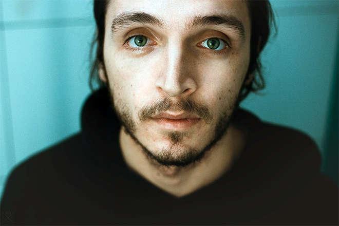 Валентин Стрыкало празднует 30-летие: Подборка ярких клипов музыканта