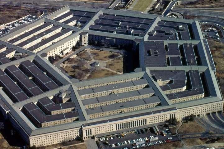 Как Пентагон планирует «сдерживать» РФ?