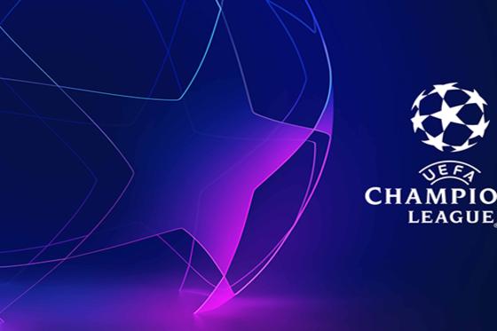 Дібала, Ракітич та Неймар претендують на звання автора найкращого гола тижня в Лізі чемпіонів (відео)