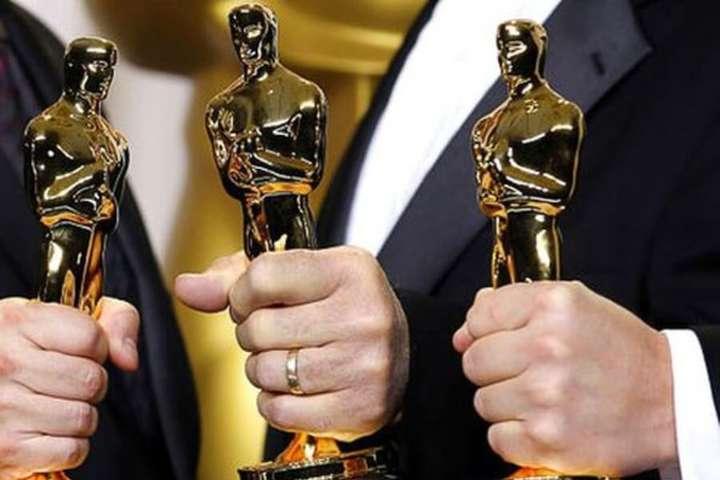 Дві українські стрічки увійшли в лонг-лист премії «Оскар»
