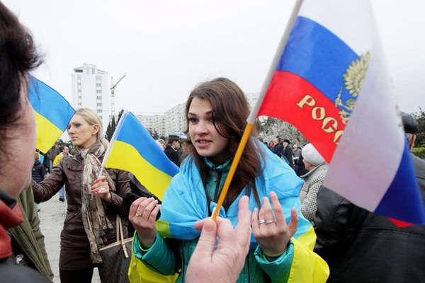 П'ятий рік війни. Як українці ставляться до Росії та росіян (дослідження)