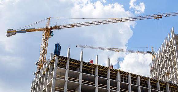 На будівництві у Львові загинув 61-річний чоловік