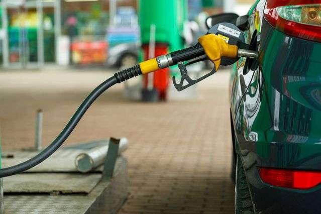 Експерт пояснив, чому зросла ціна бензину на АЗС
