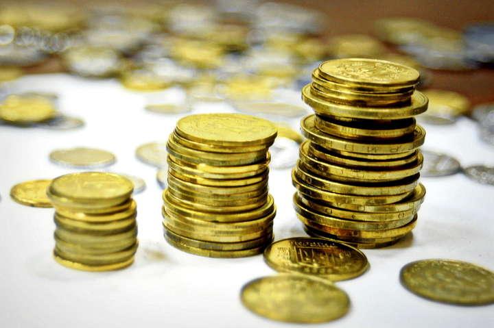 Україна стала найбіднішою країною Європи - МВФ визнав, що Молдова багатша за Україну