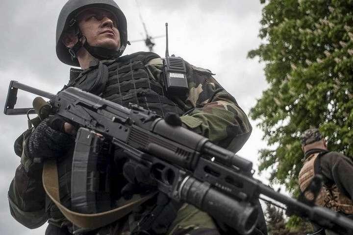 Франківщина прийматиме Всеукраїнський форум учасників бойових дій (відеосюжет)