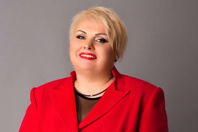 Марина Поплавская - Автобус с актерами «Дизель шоу» попал в ДТП. Погибла Марина Поплавская