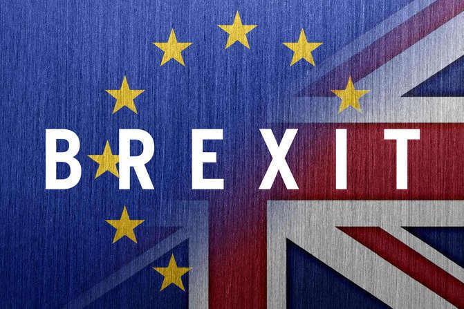 Мей заявила, що угода щодо Brexit готова на 95%